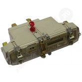 Электросчетчик NP71E.2-1-5 SPLIT