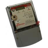 Электросчетчик NP73E.1-10-1 (FSK-132), , 15 730.80 р., М09438, Матрица, Трехфазные электросчетчики