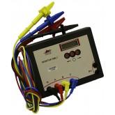 Монитор линии 7 (комплект), , 45 628.55 р., М00008, Матрица, Дополнительное оборудование