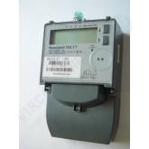 Однофазный электросчетчик Меркурий 203.2T GBO