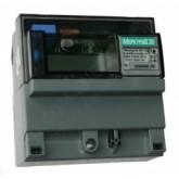 Однофазный электросчетчик  Меркурий 201.2