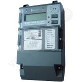 Трехфазный электросчетчик Меркурий 236 ART-02 PQL