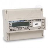Электросчетчик СЕ303 R33 746-JAZ - 5(100)А - 3х230/400В ЖКИ, , 5 333.00 р., М00246, Энергомера, Трехфазные электросчетчики