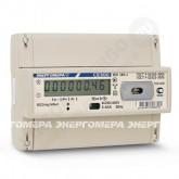 Электросчетчик ПСЧ-4ТМ.05МД.23, , 15 068.20 р., М00465, НЗиФ, Трехфазные электросчетчики