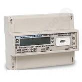 Электросчетчик СЕ300 R31 146-J - 5(100)А - 3х230/400В ЖКИ, , 4 277.00 р., М00306, Энергомера, Трехфазные электросчетчики