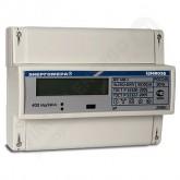 Электросчетчик ЦЭ 6803 В 230В 10(100)А 3ф.4пр. М7 Р31