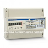 Электросчетчик ЦЭ 6803 В 230В 10(100)А 3ф.4пр. М7 Р31, , 2 525.00 р., М00324, Энергомера, Электросчетчики