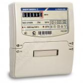 Электросчетчик ЦЭ 6803 В 230В 10(100)А 3ф.4пр.М7 Р32, , 2 525.00 р., М00325, Энергомера, Трехфазные электросчетчики