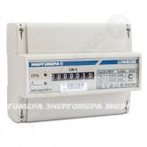 Электросчетчик ЦЭ 6803 В 220В 1-7,5А 3ф.4пр. М Р31, , 2 489.00 р., М00321, Энергомера, Трехфазные электросчетчики