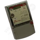 Электросчетчик NP73E.2-2-2 (10-100A) (GSM/GPRS-модуль), , 29 907.70 р., М00334, Матрица, Трехфазные электросчетчики