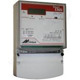 Электросчетчик NP73Е.3-5-1 (5-10A), , 15 271.40 р., М00340, Матрица, Трехфазные электросчетчики