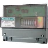 Трехфазный электросчетчик Меркурий 231 AM-01
