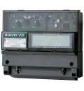 Трехфазный электросчетчик 231 AT-01 (трехтарифный)