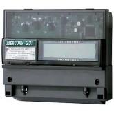 Трехфазный электросчетчик Меркурий 231 AT-01 ,  231 AT-01 , 2 968.80 р.,  231 AT-01 , Меркурий, Трехфазные электросчетчики