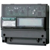 Трехфазный электросчетчик 231 AT-01 (трехтарифный), 231 AT-01-3Т, 3 592.50 р., 231 AT-01, Меркурий, Трехфазные электросчетчики