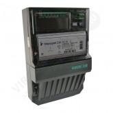 Трехфазный электросчетчик Меркурий 230 AR-01 R, 230 AR-01 R, 4 073.75 р., 230 AR-01 R, Меркурий, Трехфазные электросчетчики