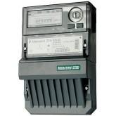 Трехфазный электросчетчикМеркурий 230 ART-00 CN ...