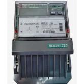 Трехфазный электросчетчик Меркурий 230 ART-01 CN
