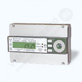 Электросчетчик ПСЧ-3ТМ.05Д.05, , 14 413.00 р., М00458, НЗиФ, Трехфазные электросчетчики