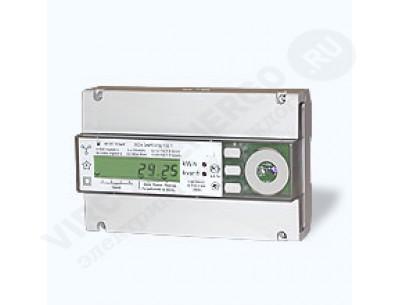 Электросчетчик ПСЧ-4ТМ.05Д.(09, 11)