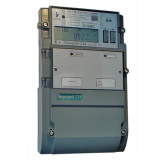 Трехфазный электросчетчик Меркурий 234 ART2-03 P