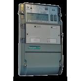 Трехфазный электросчетчик 234 ARTM-00 PBR.G...