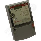Электросчетчик NP73E.1-11-1, , 15 284.40 р., М09436, Матрица, Трехфазные электросчетчики