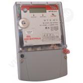 Электросчетчик NP73E.2-6-1 (FSK-132), , 18 114.00 р., М09438, Матрица, Электросчетчики