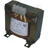 Трансформатор ОСО-0,25 220/12В