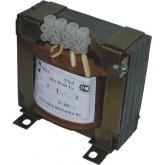Трансформатор ОСО-0,25 380/42В