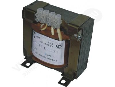 Трансформатор ОСО-0,4 220/36В