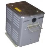 Трансформатор ТСЗИ 2,5 кВА 380/220/12 (алюмин. обмотка)