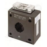 Трансформатор тока измерительный ТТН30T/100/5-5VA/0,5, , -1.00 р., М02372, ЭЛТЗ, Трансформаторы