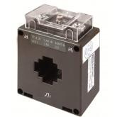 Трансформатор тока измерительный ТТН30/200/5-5VA/0,5, , -1.00 р., М02376, ЭЛТЗ, Трансформаторы