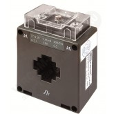 Трансформатор тока измерительный ТТН30/300/5-5VA/0,5, , -1.00 р., М02378, ЭЛТЗ, Трансформаторы