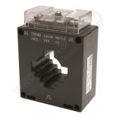 Трансформатор тока измерительный ТТН40/300/5-5VA/0,5, , -1.00 р., М02379, ЭЛТЗ, Трансформаторы