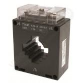 Трансформатор тока измерительный ТТН40/400/5-5VA/0,5