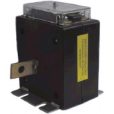 Трансформатор тока Т-0,66-5ВА-0,5-2000/5 М кл.т. 0,5 в корпусе