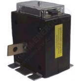 Трансформатор тока Т-0,66-5ВА-0,5-250/5 М кл.т. 0,5 в корпусе