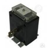 Трансформатор тока Т-0,66 300/5 М кл.т.0,5 S в корпусе, , -1.00 р., М02360, ЭЛТИ, Трансформаторы