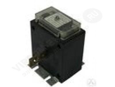 Трансформатор тока Т-0,66 300/5 М кл.т.0,5 S в корпусе