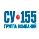 Строительная  компания СУ-155